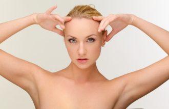 ぎっくり首は正しい姿勢で根本から改善を