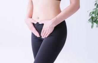 O脚・ガニ股は股関節のストレッチで改善!
